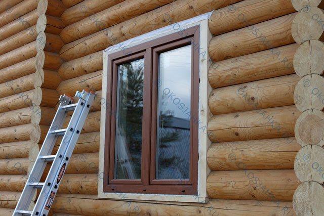 Гидроизоляция.окна под наличник наливной пол декоративный цена и фото